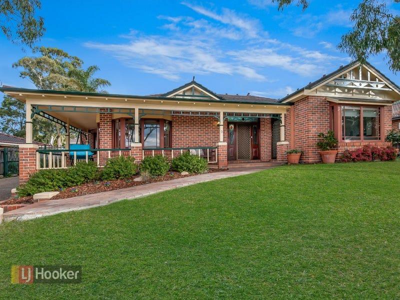 7 Gawain Court, Glenhaven, NSW 2156