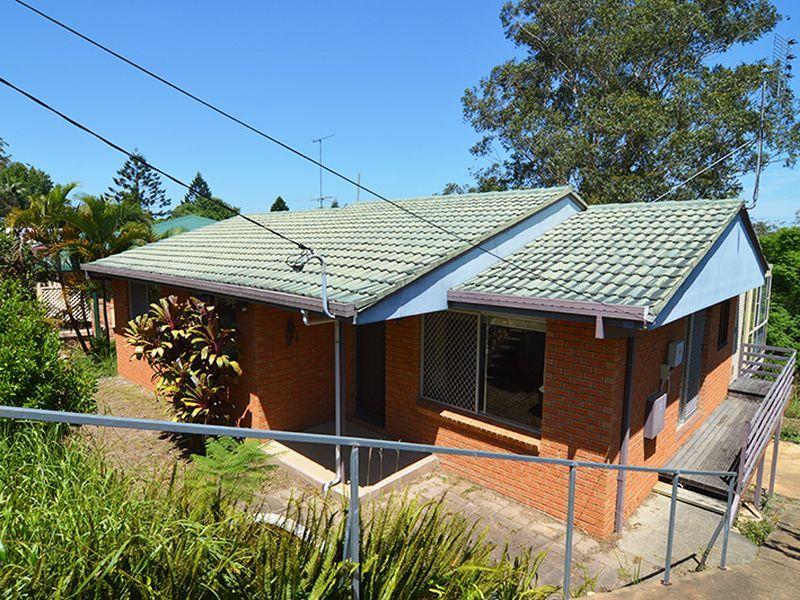 193 Wallace Street, Macksville, NSW 2447