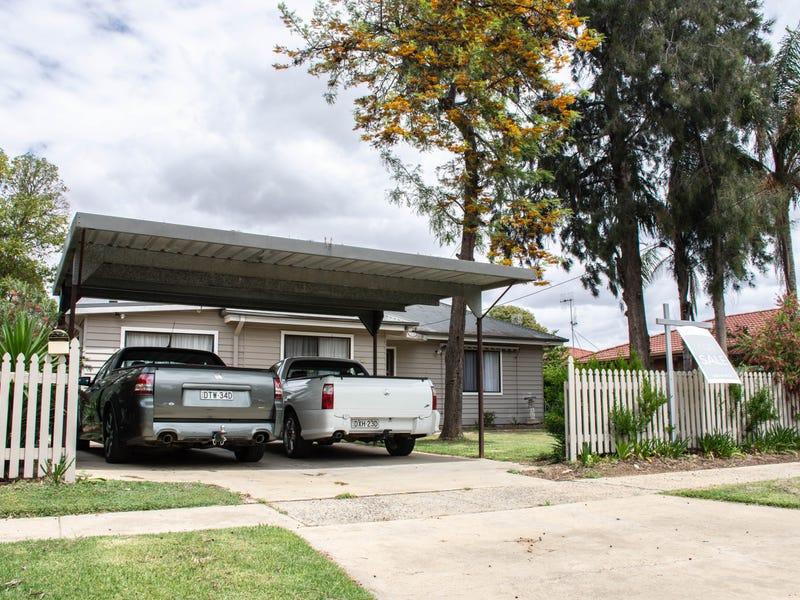 450  Charlotte Street, Deniliquin, NSW 2710
