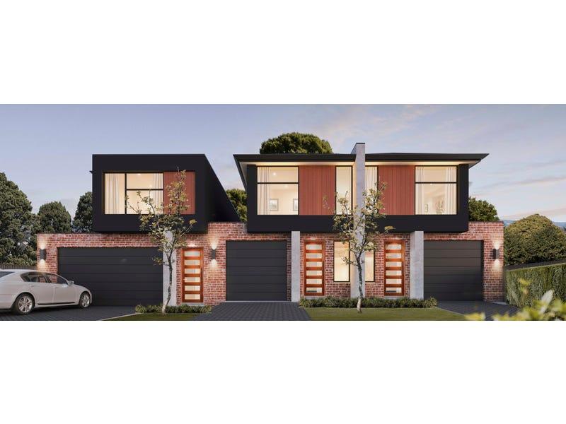 19 Altola Road, Modbury, SA 5092