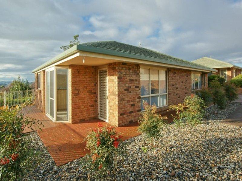 Unit 4/100A Nicholls Street, Devonport, Tas 7310