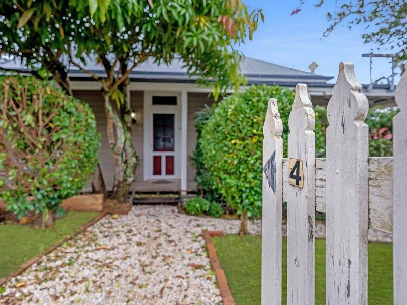 4 Church Street, Stroud, NSW 2425