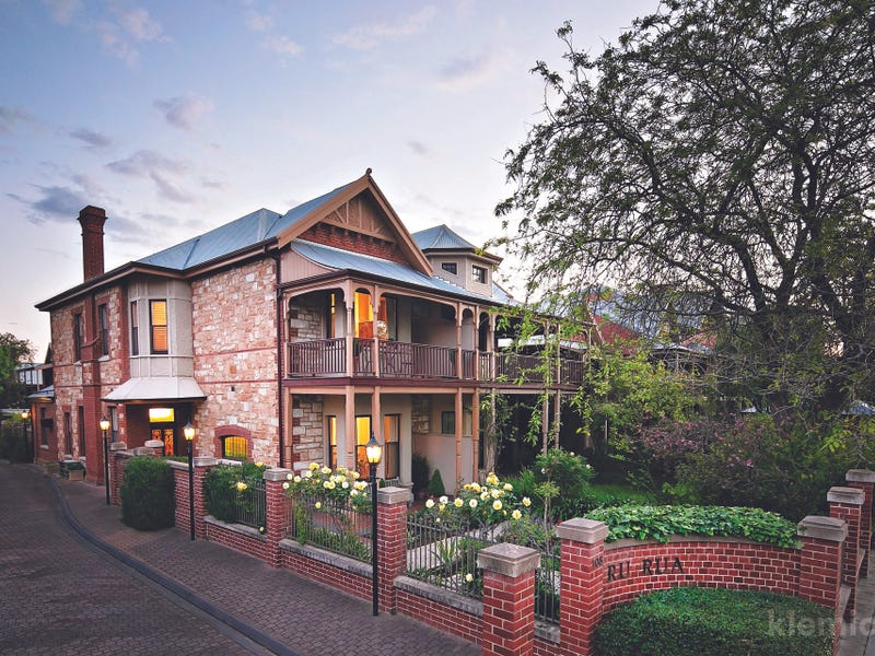 108 Barton Terrace West, North Adelaide, SA 5006