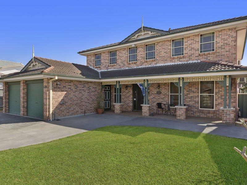15 Naelcm Avenue, Killarney Vale, NSW 2261