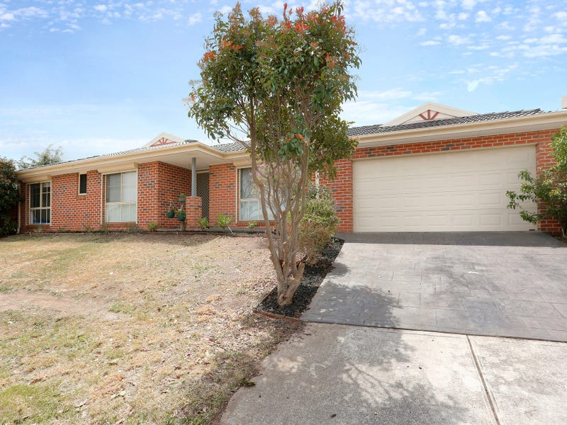 31/4-16 Melaleuca Drive, Meadow Heights, Vic 3048