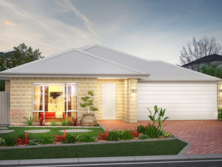 Lot 273 Holroyd Avenue, Brabham
