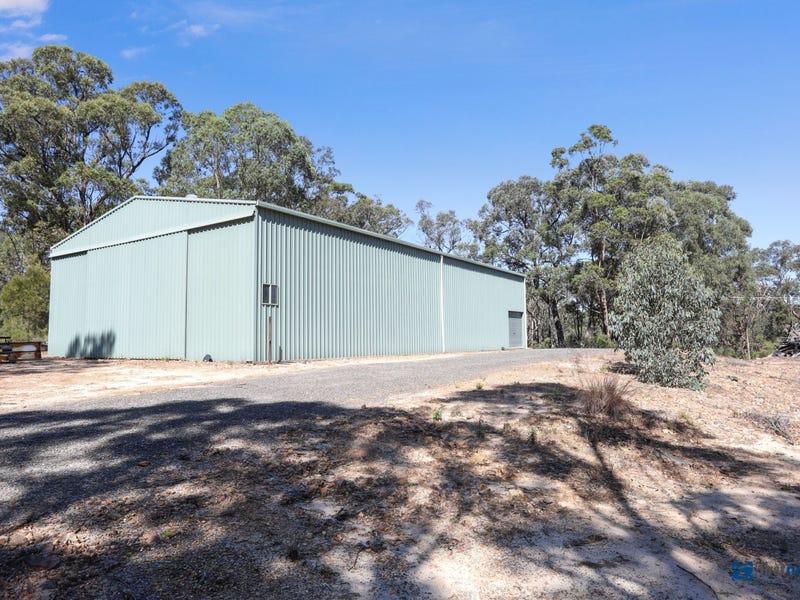 110 Estonian Road, Thirlmere, NSW 2572