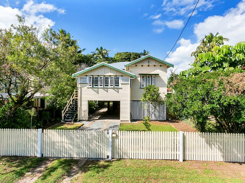 5 Shearer Avenue, Manunda, Qld 4870