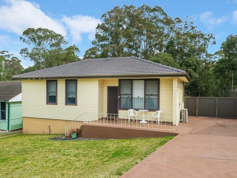 16 Florey Crescent, Mount Pritchard, NSW 2170