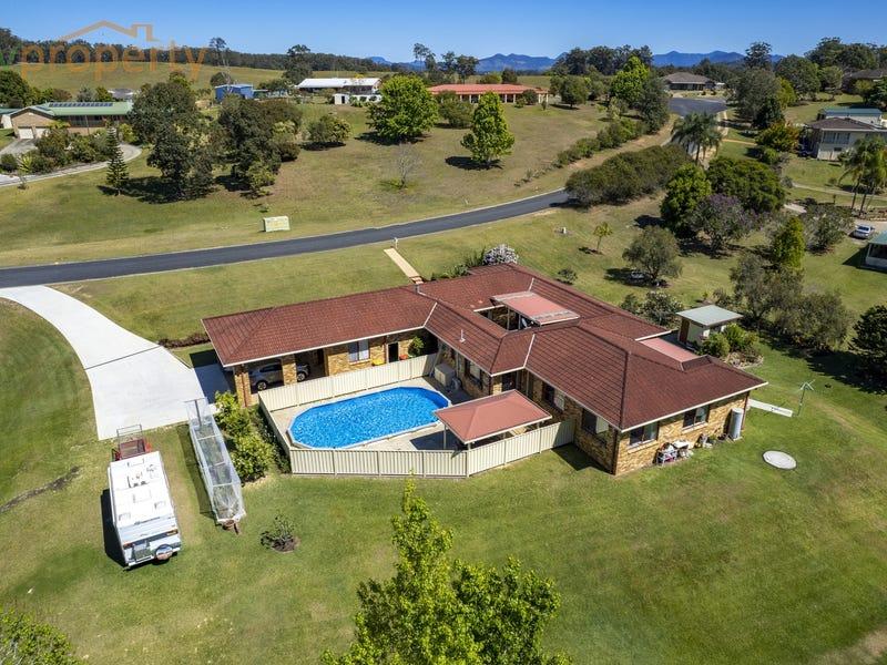 64 Preston Drive, Macksville, NSW 2447