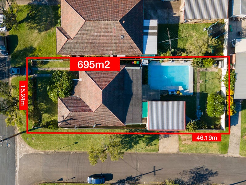 19 Banks Street, Padstow, NSW 2211