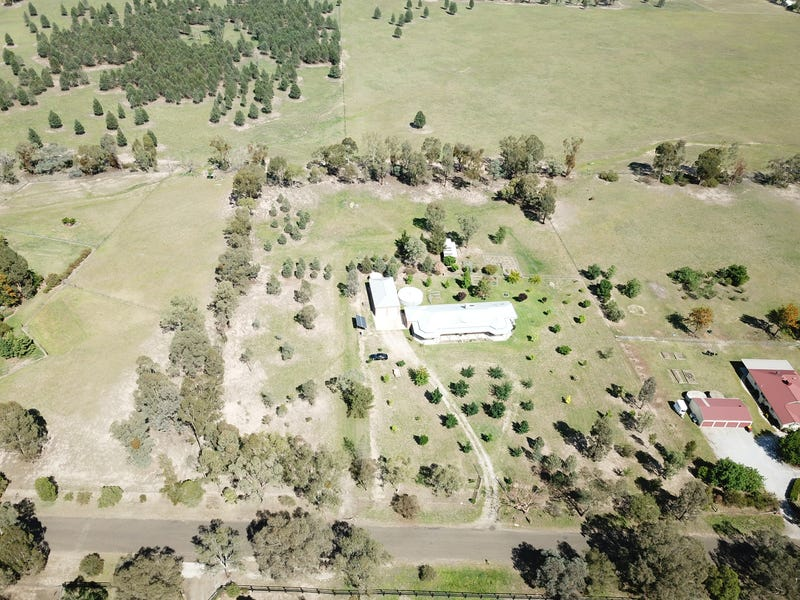 57 Urangera Drive, Tamworth, NSW 2340