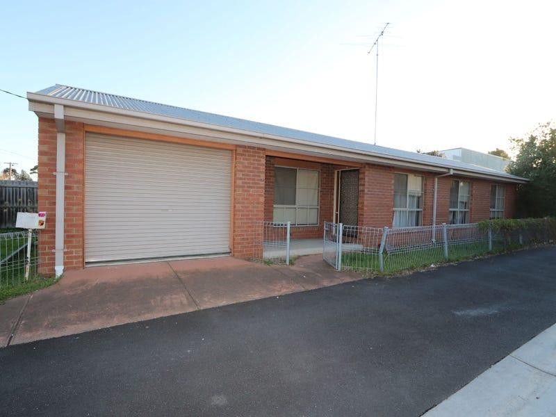 2 Davey Street, East Geelong, Vic 3219
