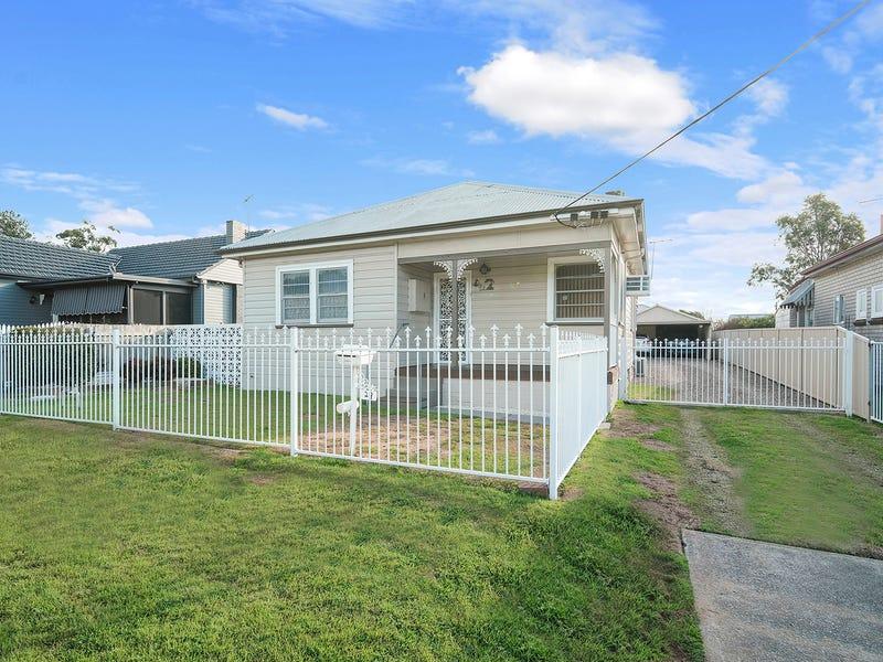 29  Greville Street, Beresfield, NSW 2322