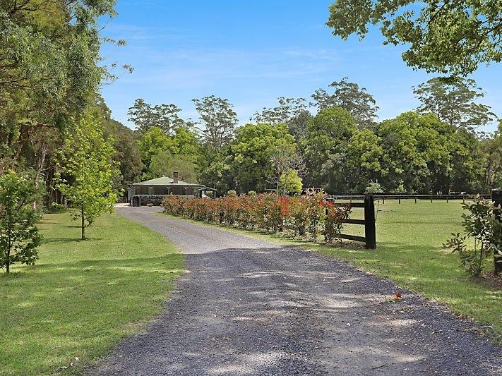 28 Cherry Lane, Fountaindale, NSW 2258