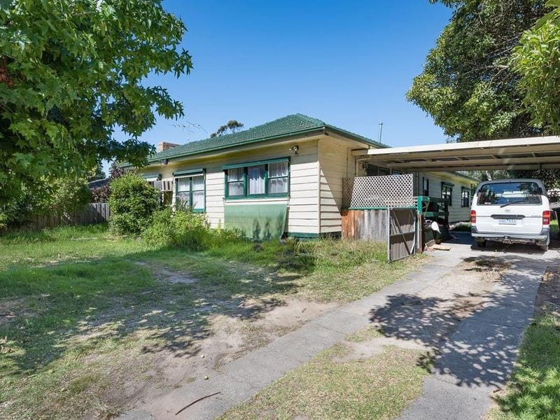 29 Springfield Road, Boronia, Vic 3155