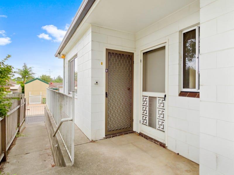 2/24 Bell Street, South Windsor, NSW 2756