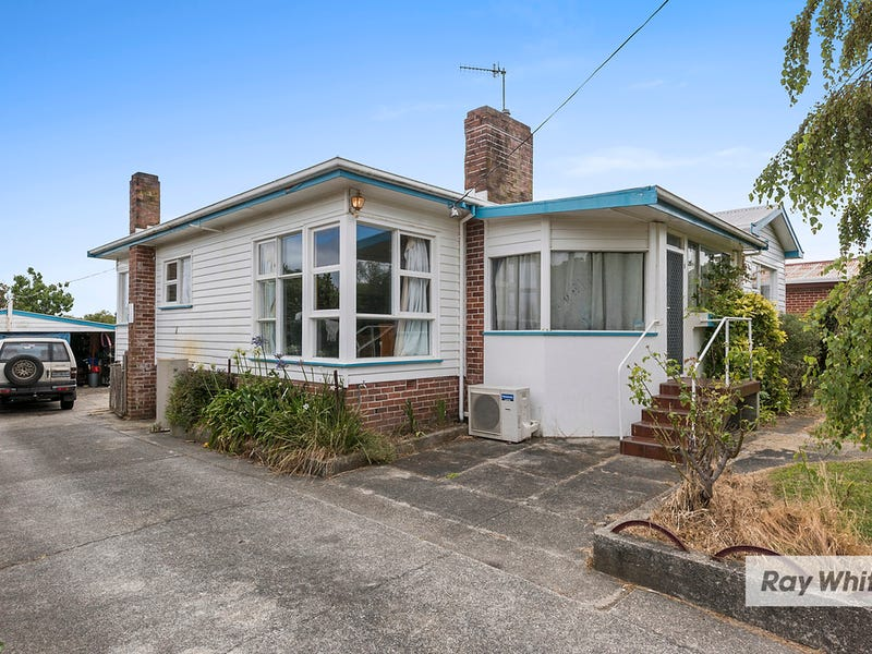 35 Beaufort Street, Somerset, Tas 7322