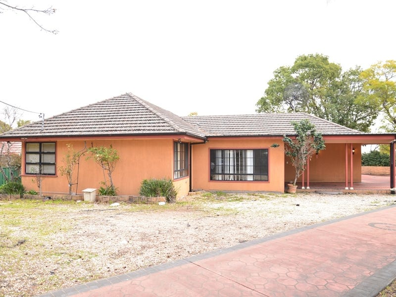 702 Pennant Hills Road, Carlingford, NSW 2118