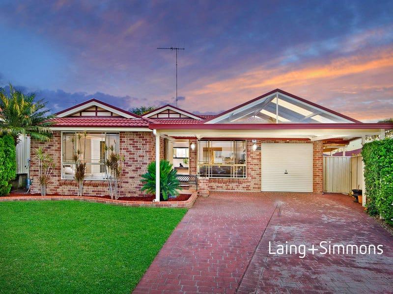 10 Panton Close, Glenmore Park, NSW 2745