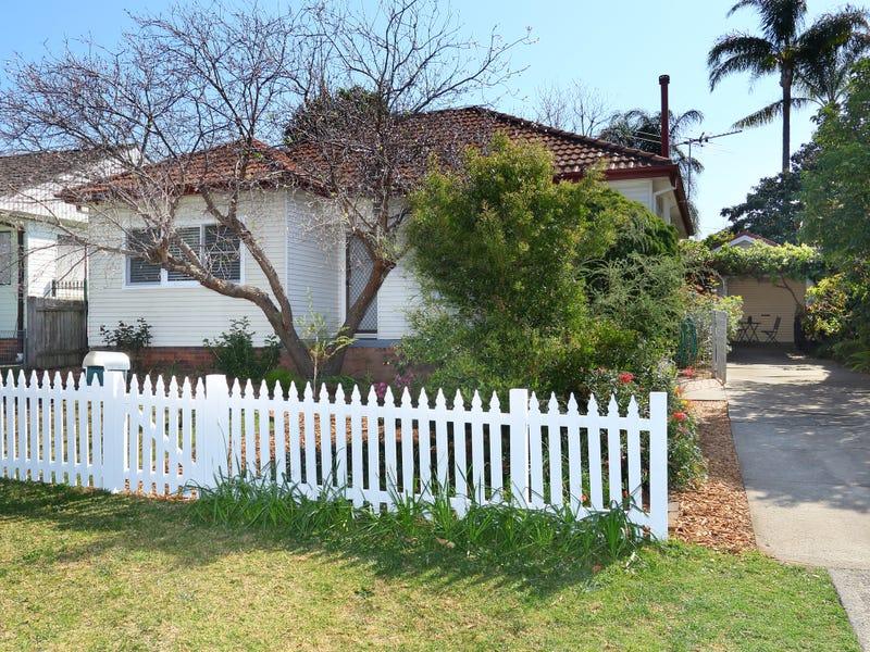 24 Lorraine Street, Peakhurst, NSW 2210