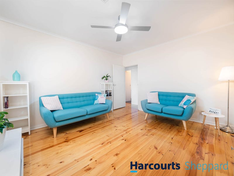 5/114 May Street, Woodville West, SA 5011