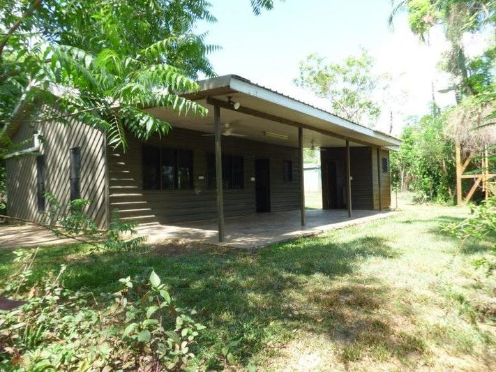 Lot 6, 1050 Leonino Road, Darwin River, NT 0841