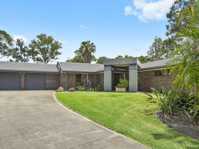 13 Healy Court, Ormeau, Qld 4208