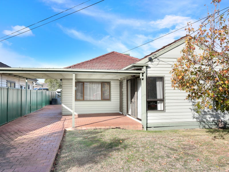 15 Richards Street, Yarraville, Vic 3013