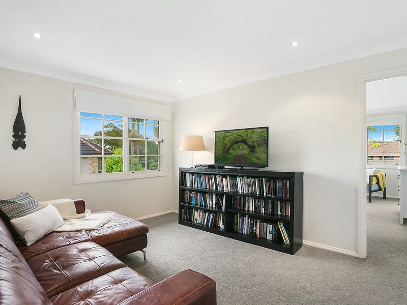 4 The Crescent, Linley Point, NSW 2066