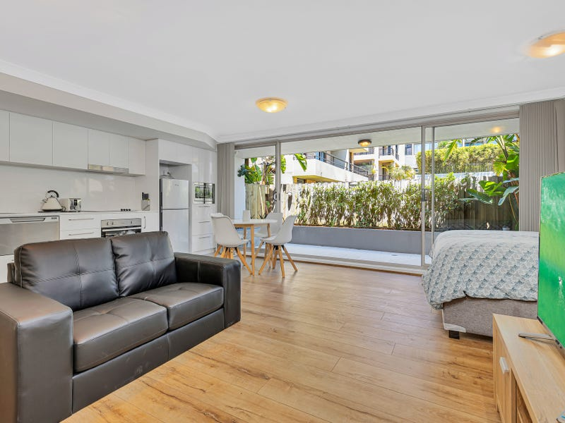 46/2 Darley Road, Manly, NSW 2095
