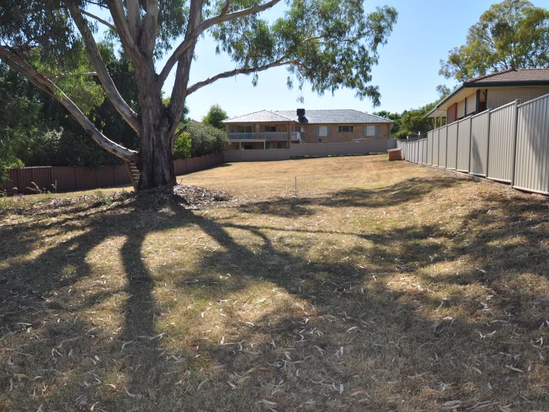 Address available on request, Gunnedah, NSW 2380