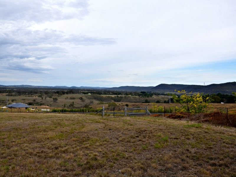 Lot 1 West Ridge Road, Wallerawang, NSW 2845