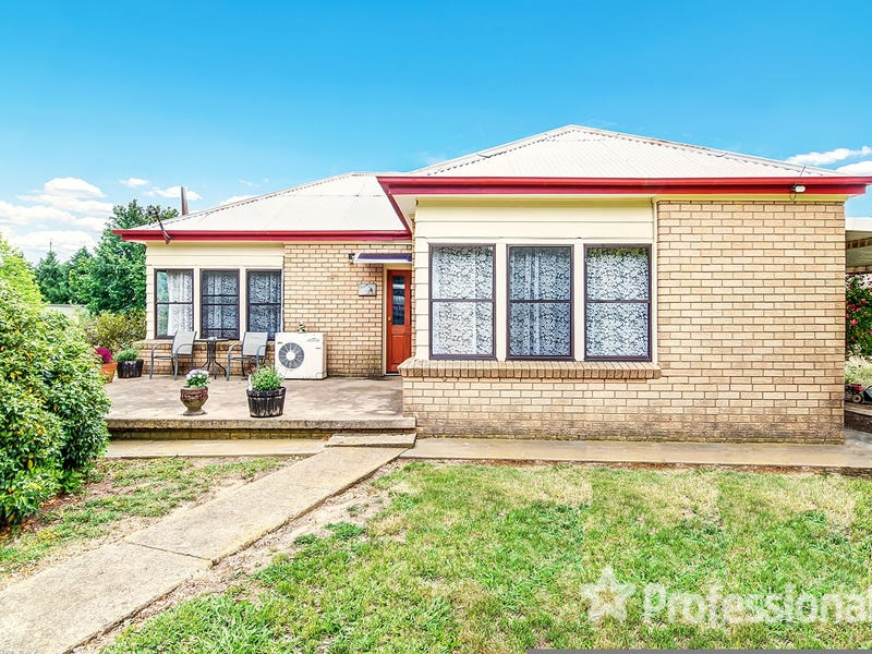 5 Churchill Lane, Rockley, NSW 2795