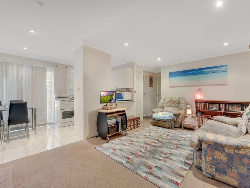 41/16 Derby Street, Minto, NSW 2566