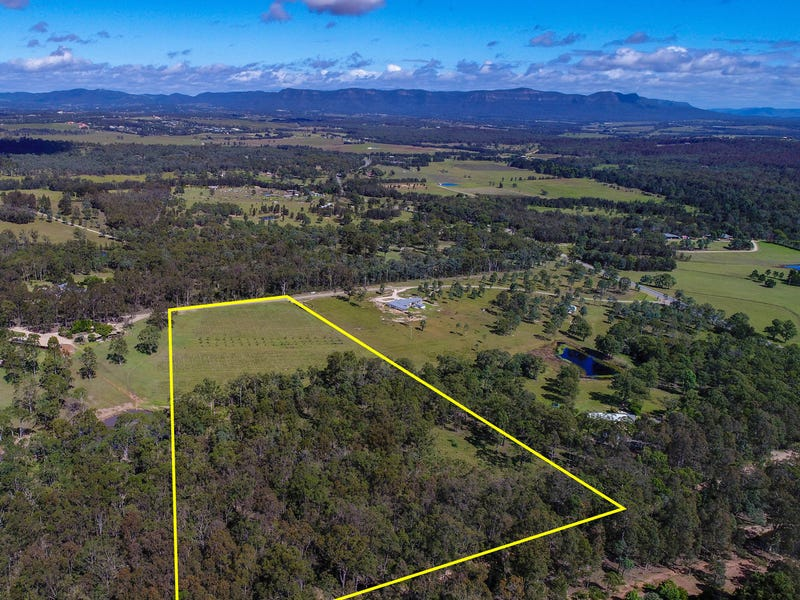 Address available on request, Rothbury, NSW 2320