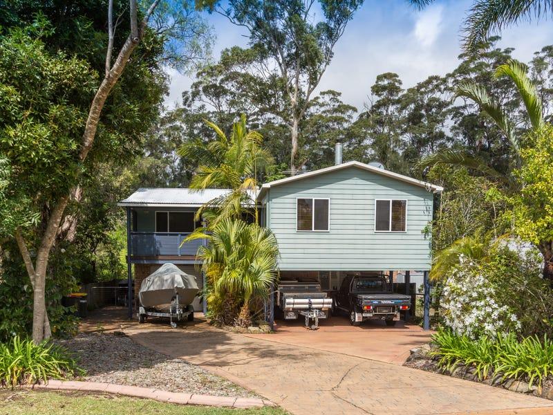 12 Watersedge Avenue, Basin View, NSW 2540