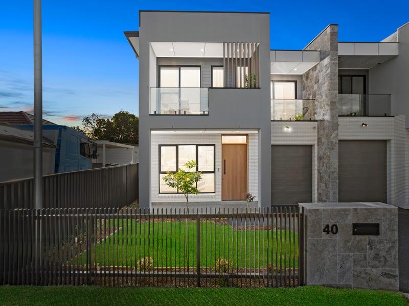 40a Binda Street, Merrylands, NSW 2160