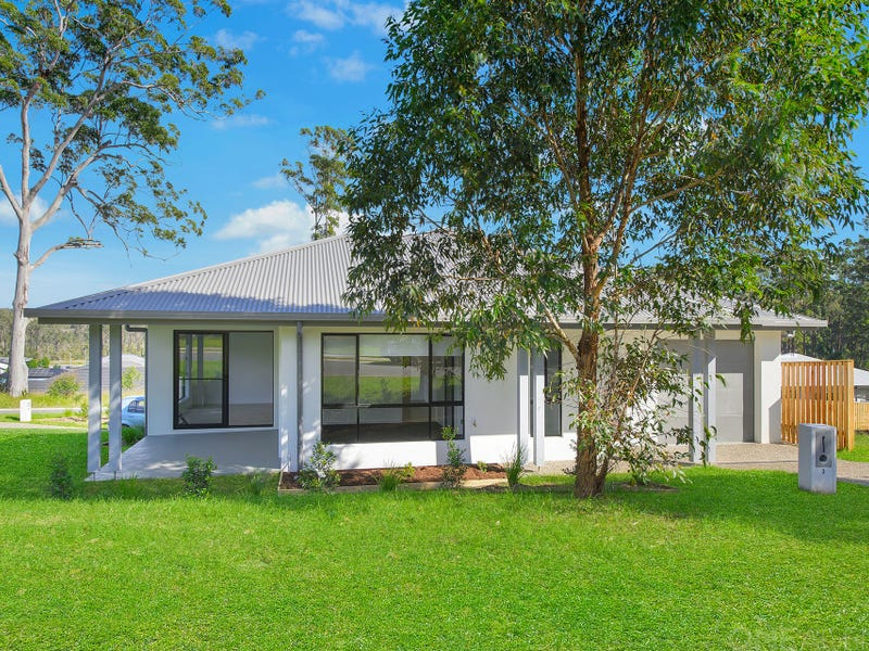 3 Phar Lap Circuit, Port Macquarie, NSW 2444