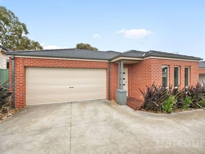2/226 Victoria Street, Ballarat East, Vic 3350