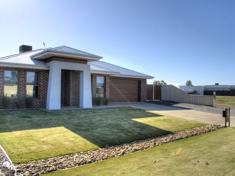 10 Lakeviews Circuit, Yarrawonga, Vic 3730