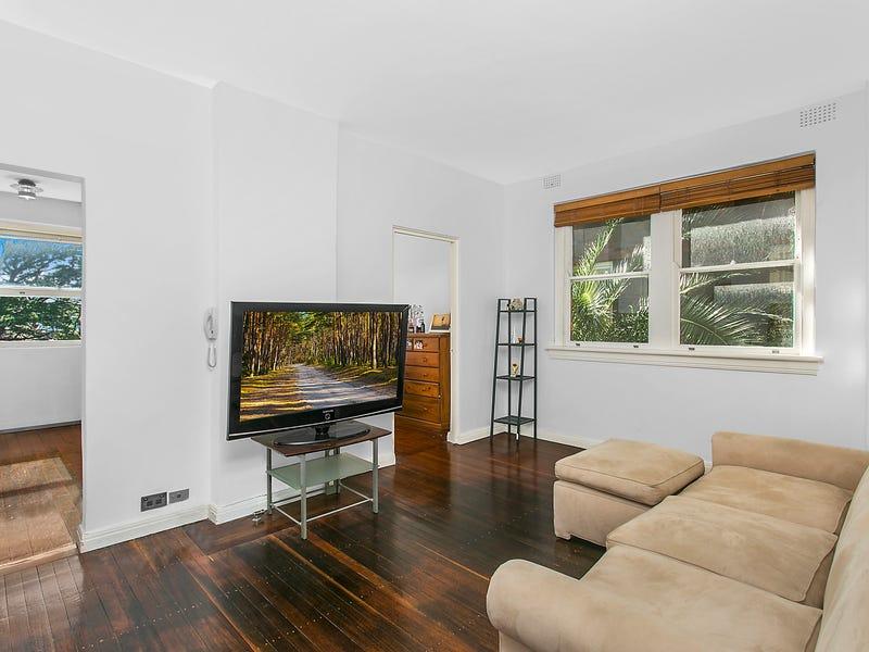 4/80 Drumalbyn Road, Bellevue Hill, NSW 2023