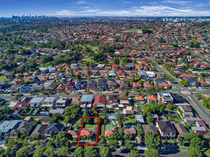 18 Ryrie Road, Earlwood, NSW 2206