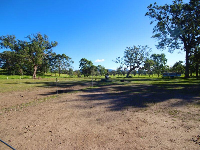 334 Bodalla Park Drive, Bodalla, NSW 2545