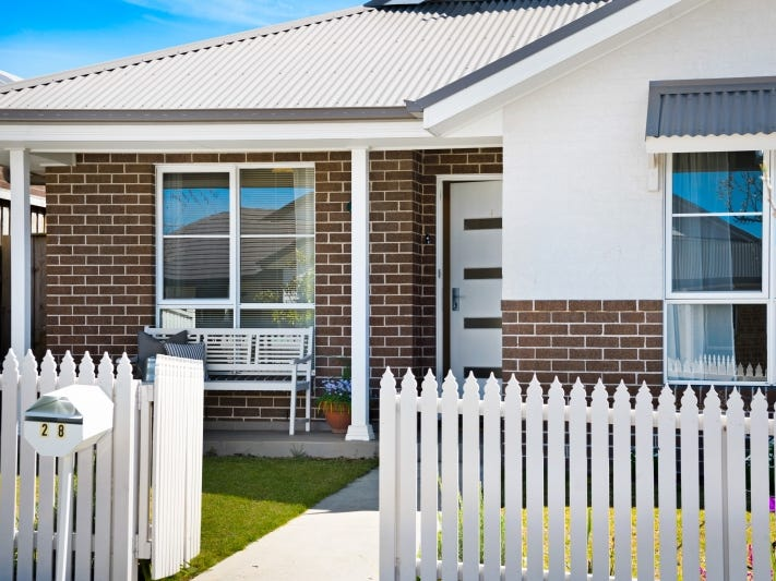 28 Cupitt Street, Renwick, NSW 2575