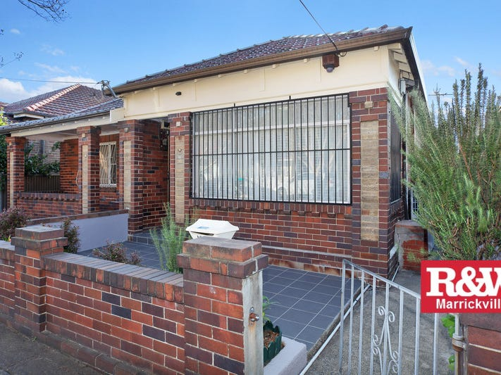 172 Illawarra Road, Marrickville, NSW 2204