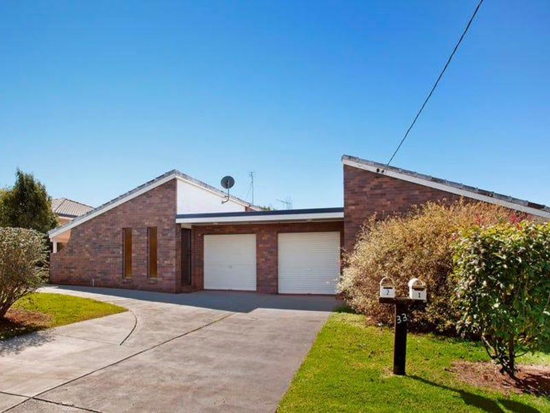 33 Wuth Street, Darling Heights, Qld 4350