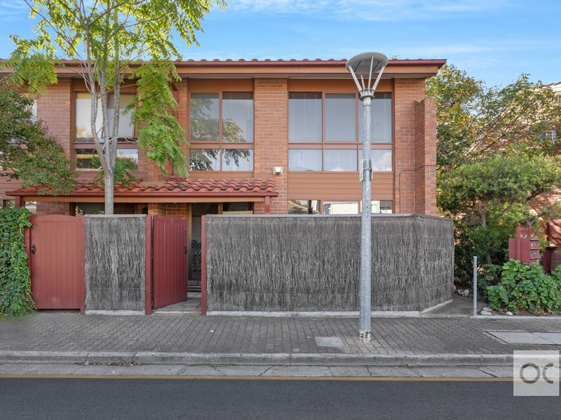 2/96-100 Sussex Street, North Adelaide, SA 5006