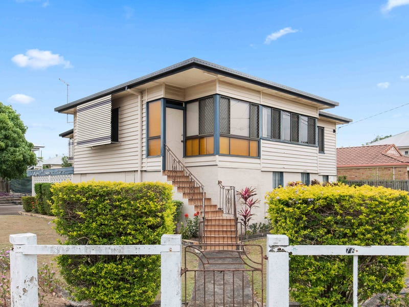 76 Boothby Street, Kedron, Qld 4031