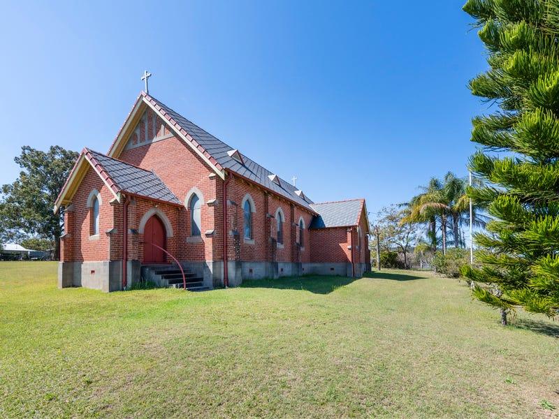 26 Sussex Street, Copmanhurst, NSW 2460